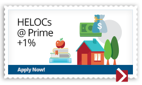 HELOC Stamp Feature 060716